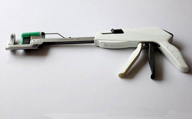 电缆 接线 线 613_380